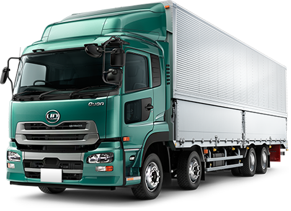 https://www.niiduladu.ee/wp-content/uploads/2015/11/truck_green.png