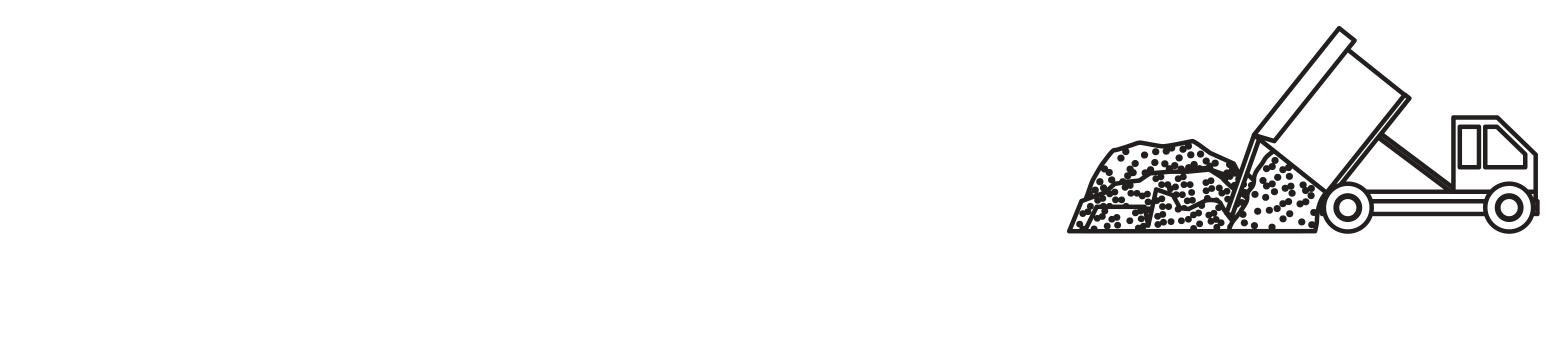 Niidu Ladu OÜ